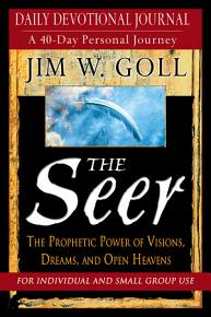 The Seer Devotional And Journal PDF
