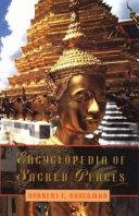 Encyclopedia of Sacred Places PDF