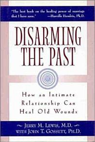 Disarming the Past PDF