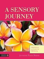 A Sensory Journey PDF