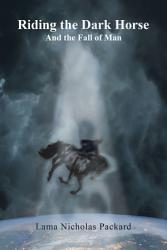 Riding The Dark Horse Book PDF