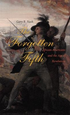 Download The Forgotten Fifth Book