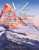 A to Z Word Potpourri PDF
