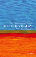 Infectious Disease  A Very Short Introduction PDF