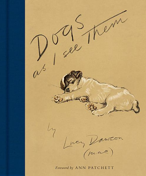 Download Dogs As I See Them Book