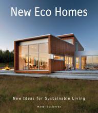New Eco Homes PDF