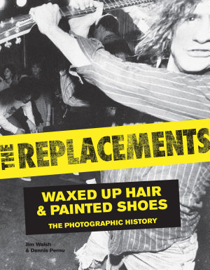 The Replacements PDF