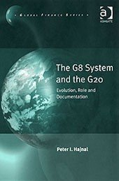 The G8 System and the G20 PDF