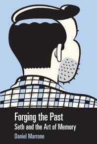 Forging the Past PDF