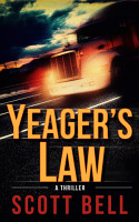 Yeager s Law PDF