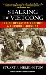 Stalking the Vietcong