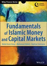 Fundamentals of Islamic Money and Capital Markets PDF