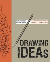 Drawing Ideas PDF
