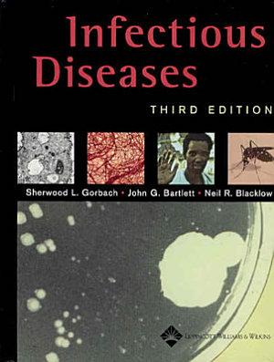 Infectious Diseases PDF