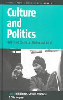Culture and Politics PDF