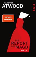 Der Report der Magd PDF