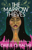 The Marrow Thieves Book