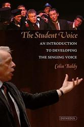 Student Voice Book PDF