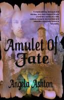 Amulet Of Fate PDF