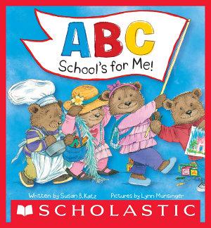 ABC School s for Me  PDF