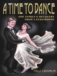 A TIME TO DANCE PDF