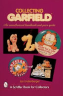 Collecting Garfield