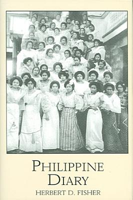 Philippine Diary