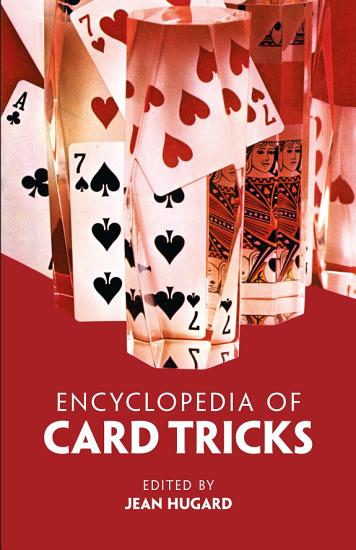 Encyclopedia of Card Tricks PDF