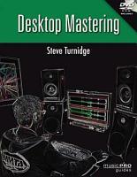 Desktop Mastering PDF