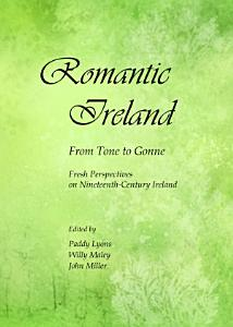 Romantic Ireland PDF