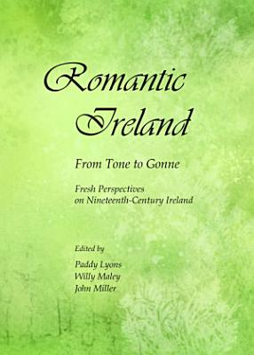 Romantic Ireland PDF