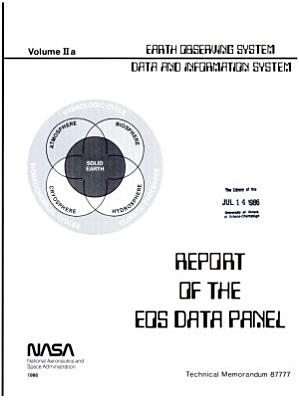 Earth Observing System PDF