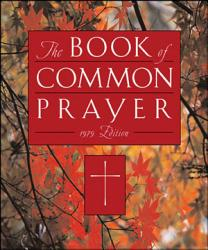 The 1979 Book Of Common Prayer Book PDF
