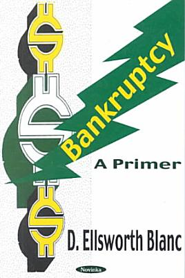 Bankruptcy PDF