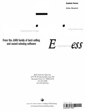 MarketingBuilder Express PDF