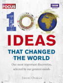 One Hundred Ideas that Changed the World