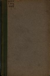 The General History of Principles of Sanitation