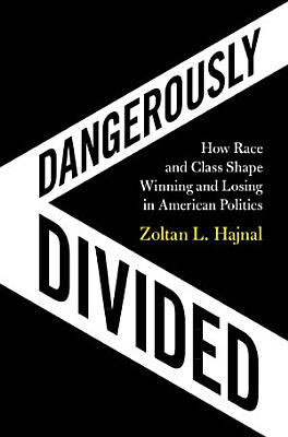 Dangerously Divided