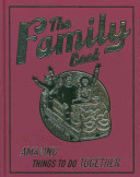 The Family Book Book