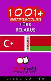 1001+ Egzersizler Türk - Belarus