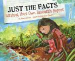 Just the Facts [Scholastic]