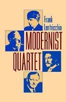Modernist Quartet PDF