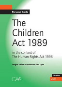 The Children ACT PDF