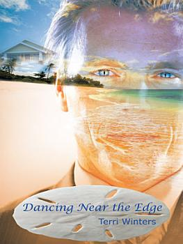 Dancing Near the Edge PDF