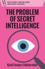 Problem of Secret Intelligence