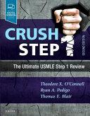 Crush Step 1