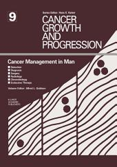 Cancer Management in Man: Detection, Diagnosis, Surgery, Radiology, Chronobiology, Endocrine Therapy