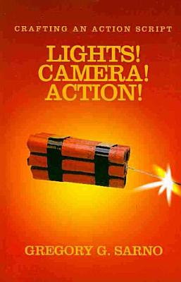 Lights  Camera  Action  PDF