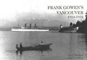Frank Gowen s Vancouver PDF