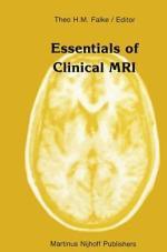 Essentials of Clinical MRI